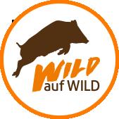"""Mit der Kampagne """"Wild auf Wild"""" machen die Jagdverbände Appetit auf mehr (Bild DJV)"""