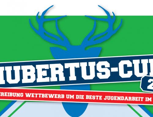 Hubertus-Cup 2020