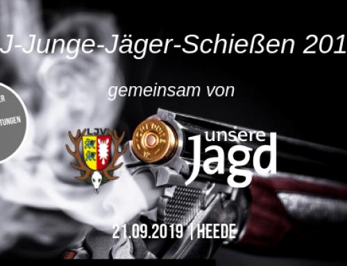 uJ-Junge-Jäger-Schießen 2019